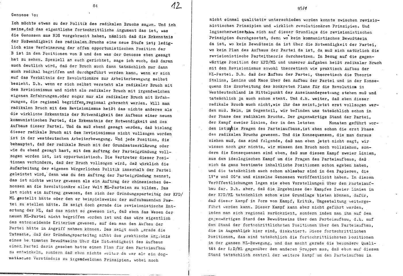 KPDML_1971_Wortprotokolle_aoPt_031