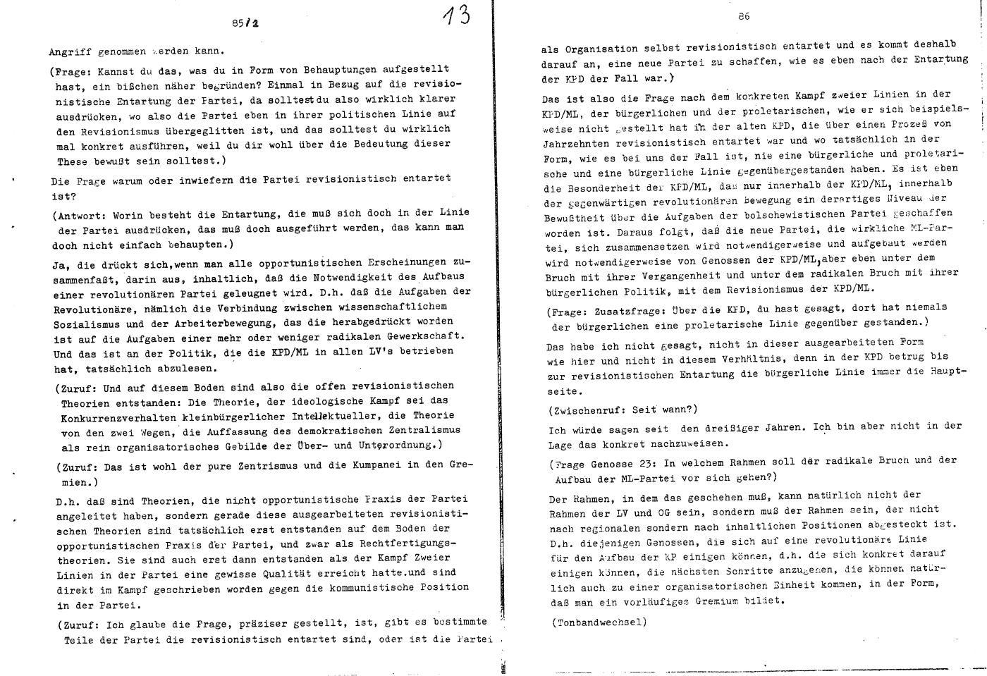 KPDML_1971_Wortprotokolle_aoPt_032