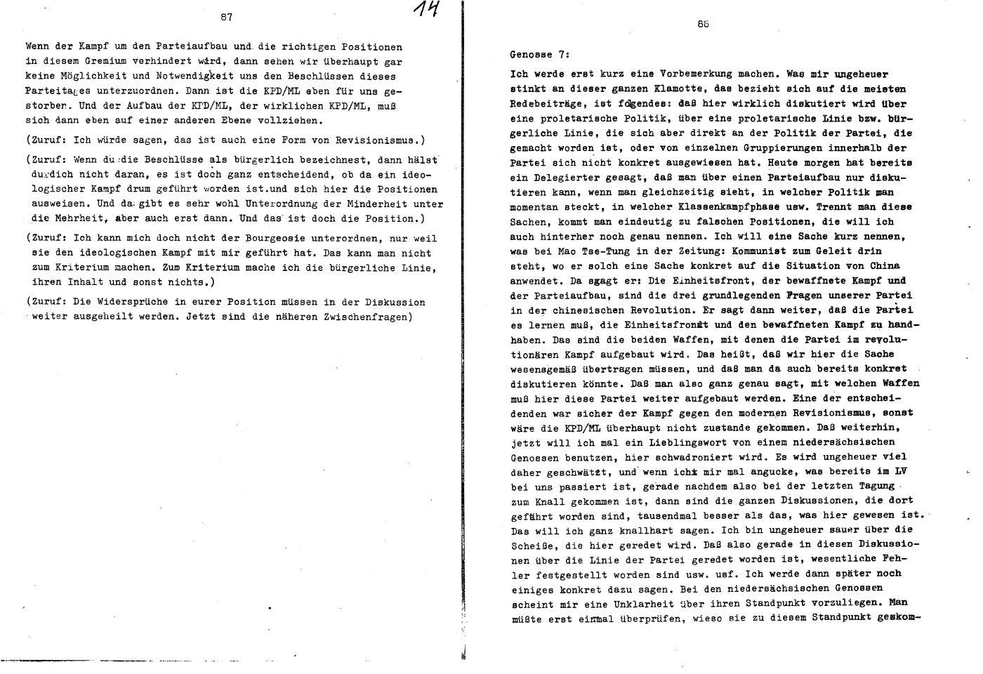 KPDML_1971_Wortprotokolle_aoPt_033