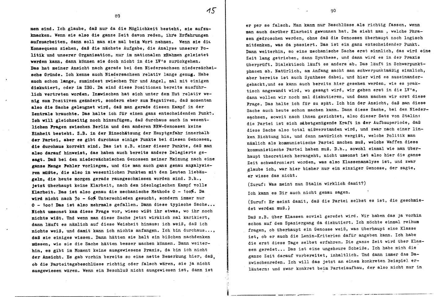 KPDML_1971_Wortprotokolle_aoPt_034