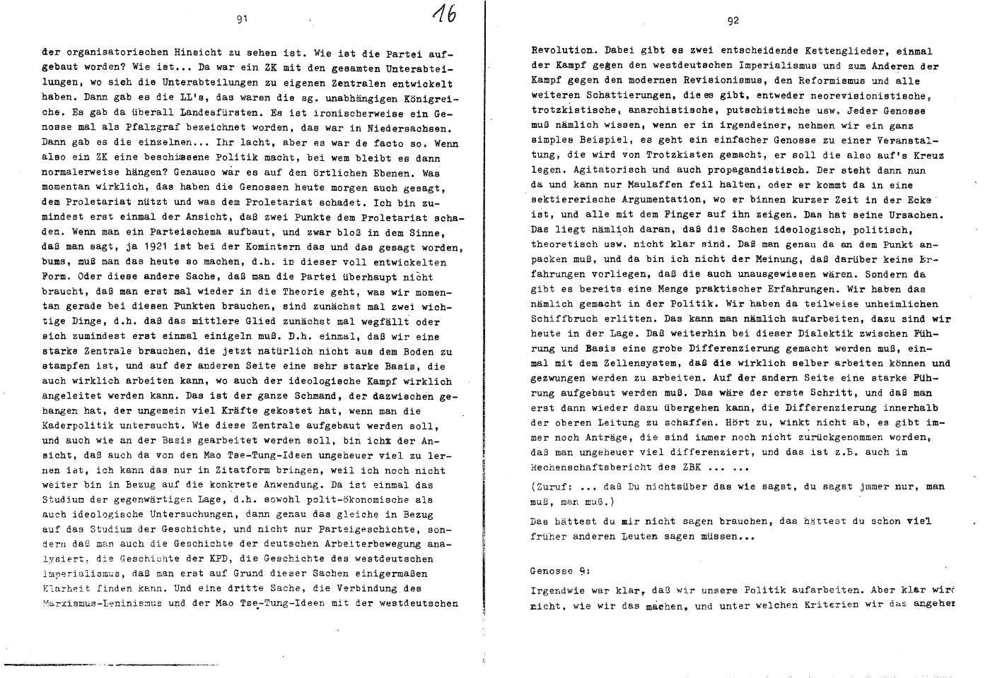 KPDML_1971_Wortprotokolle_aoPt_035