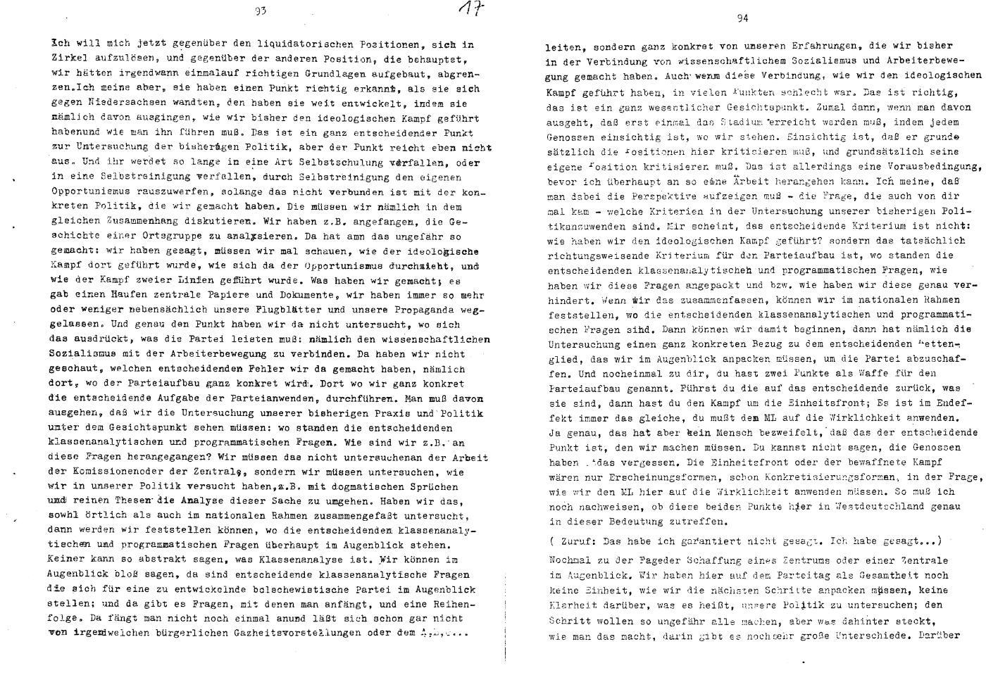 KPDML_1971_Wortprotokolle_aoPt_036