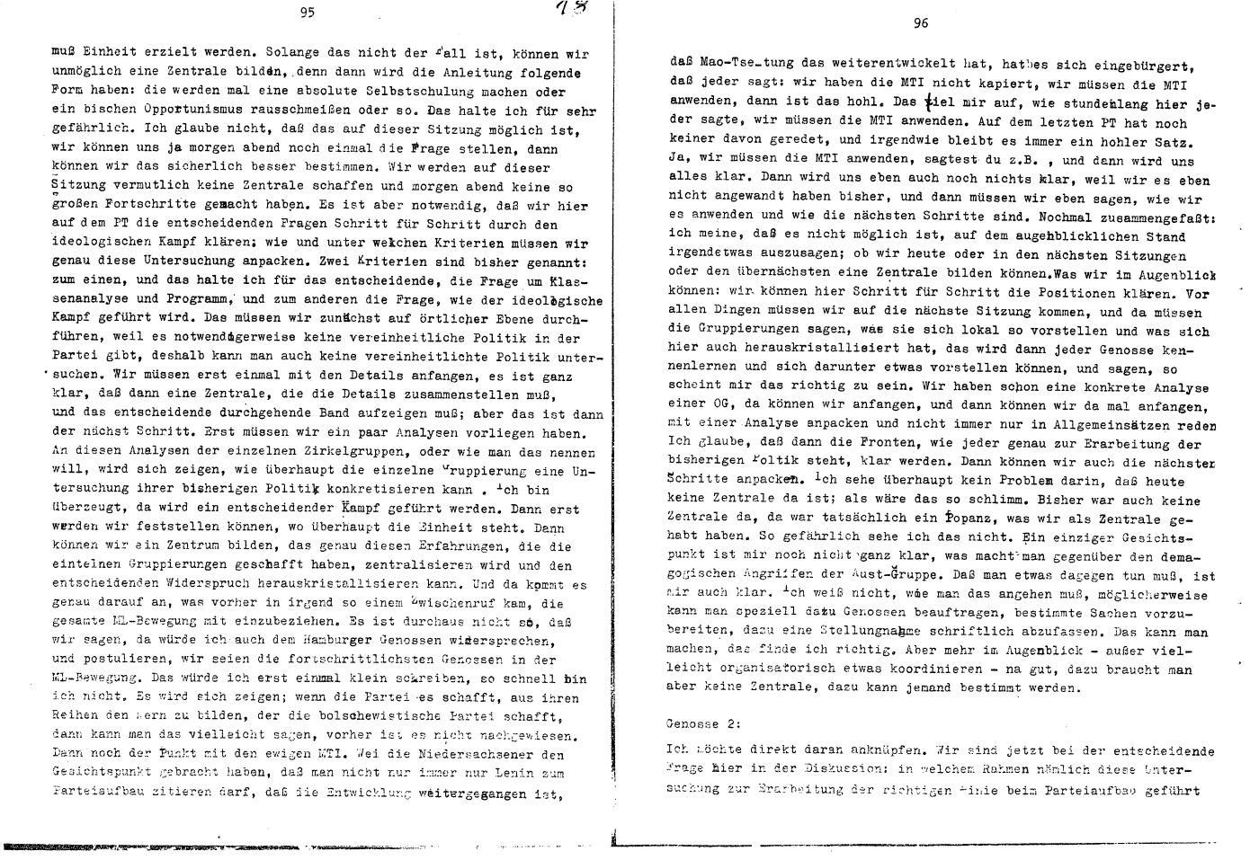 KPDML_1971_Wortprotokolle_aoPt_037