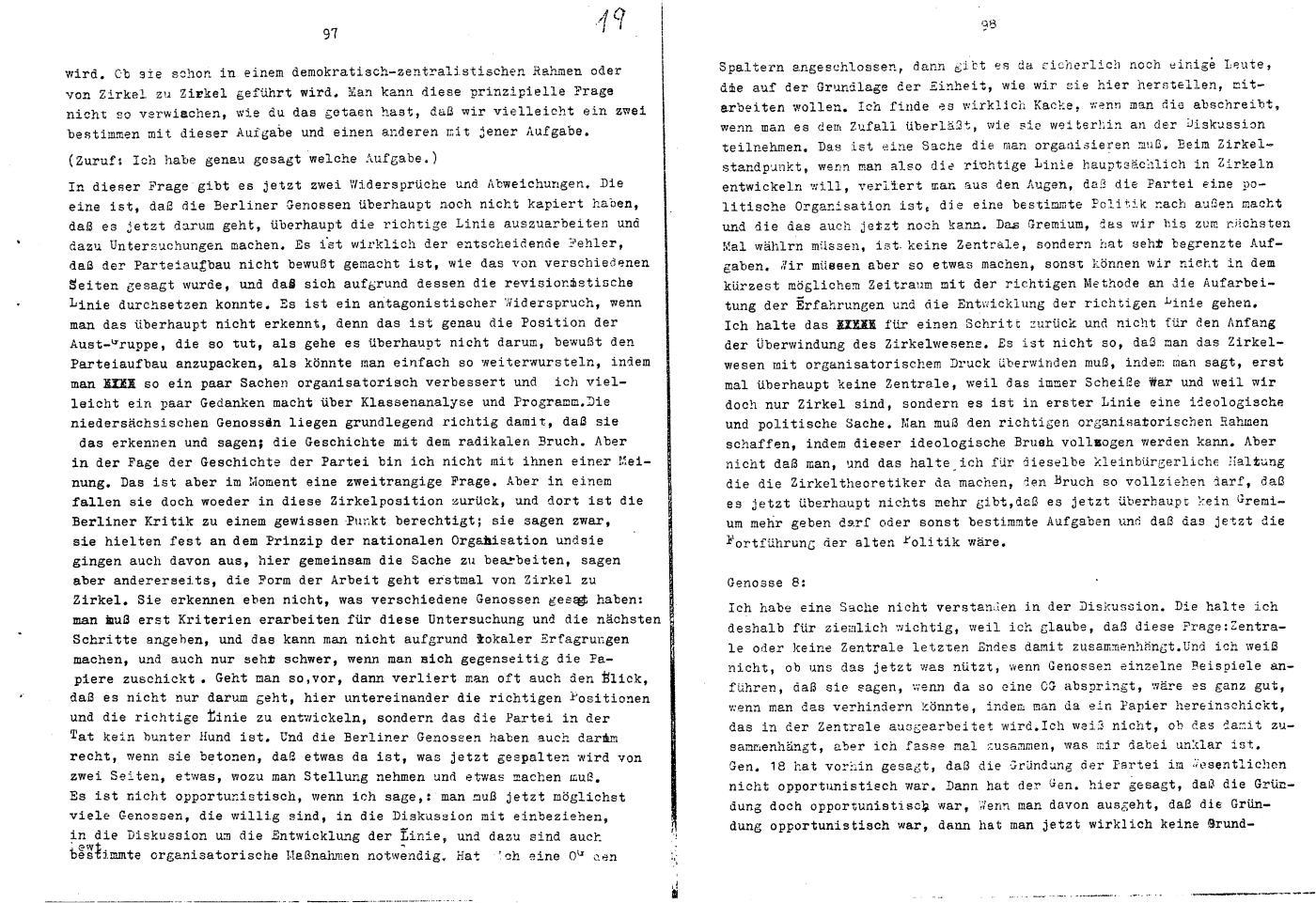 KPDML_1971_Wortprotokolle_aoPt_038