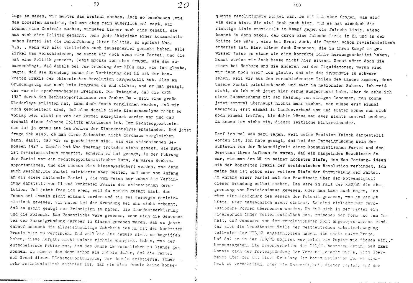 KPDML_1971_Wortprotokolle_aoPt_039