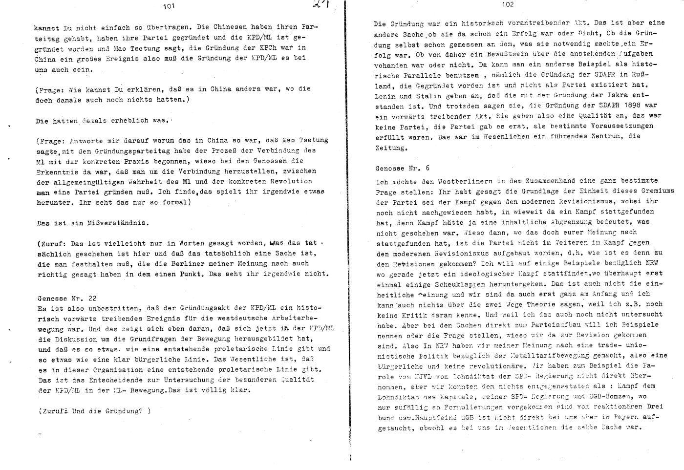 KPDML_1971_Wortprotokolle_aoPt_040