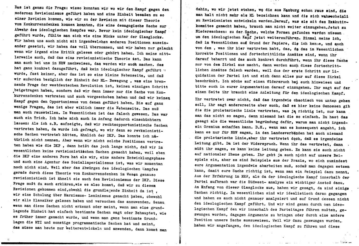 KPDML_1971_Wortprotokolle_aoPt_041