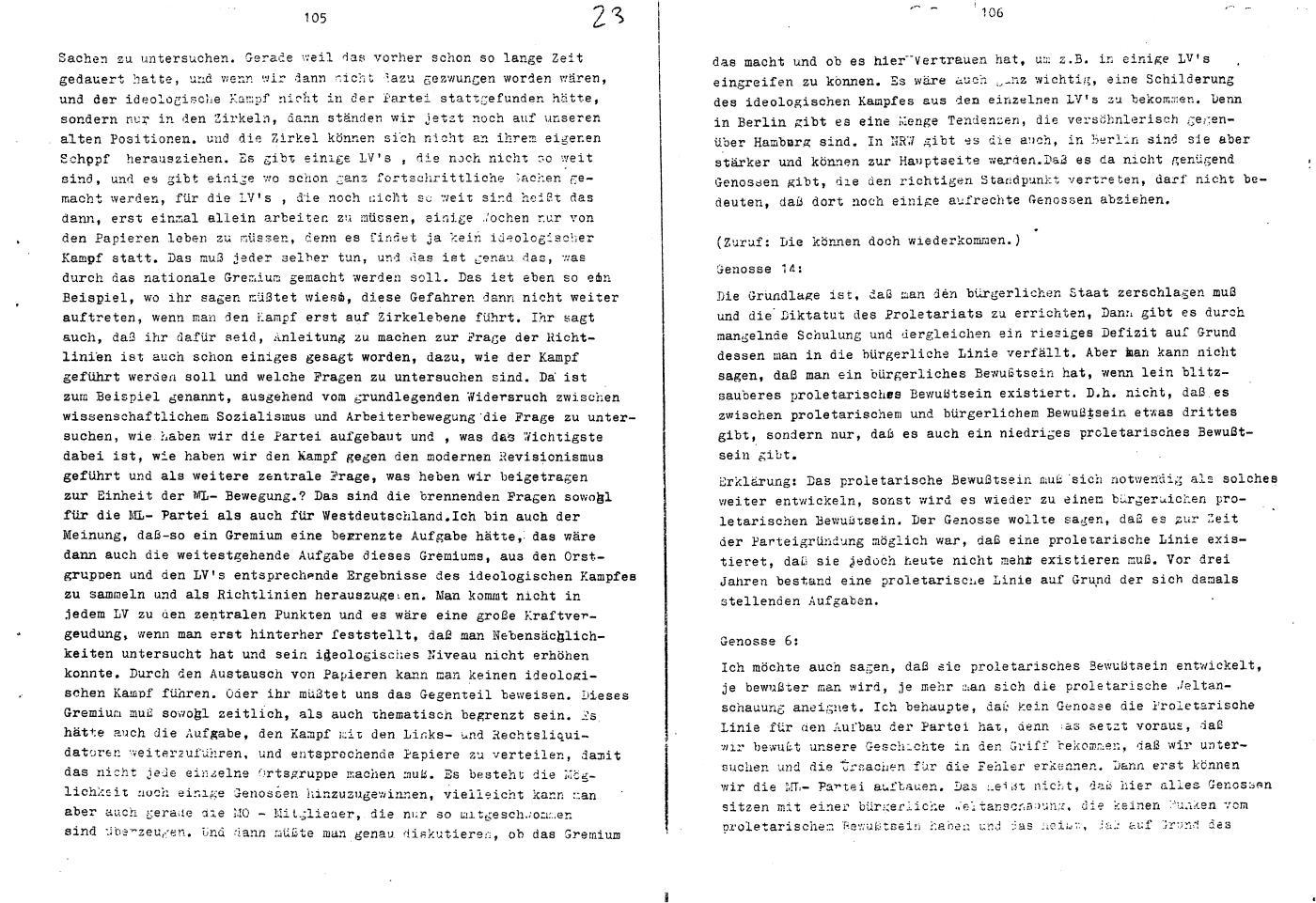 KPDML_1971_Wortprotokolle_aoPt_042