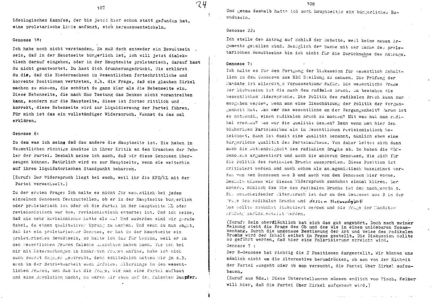 KPDML_1971_Wortprotokolle_aoPt_043