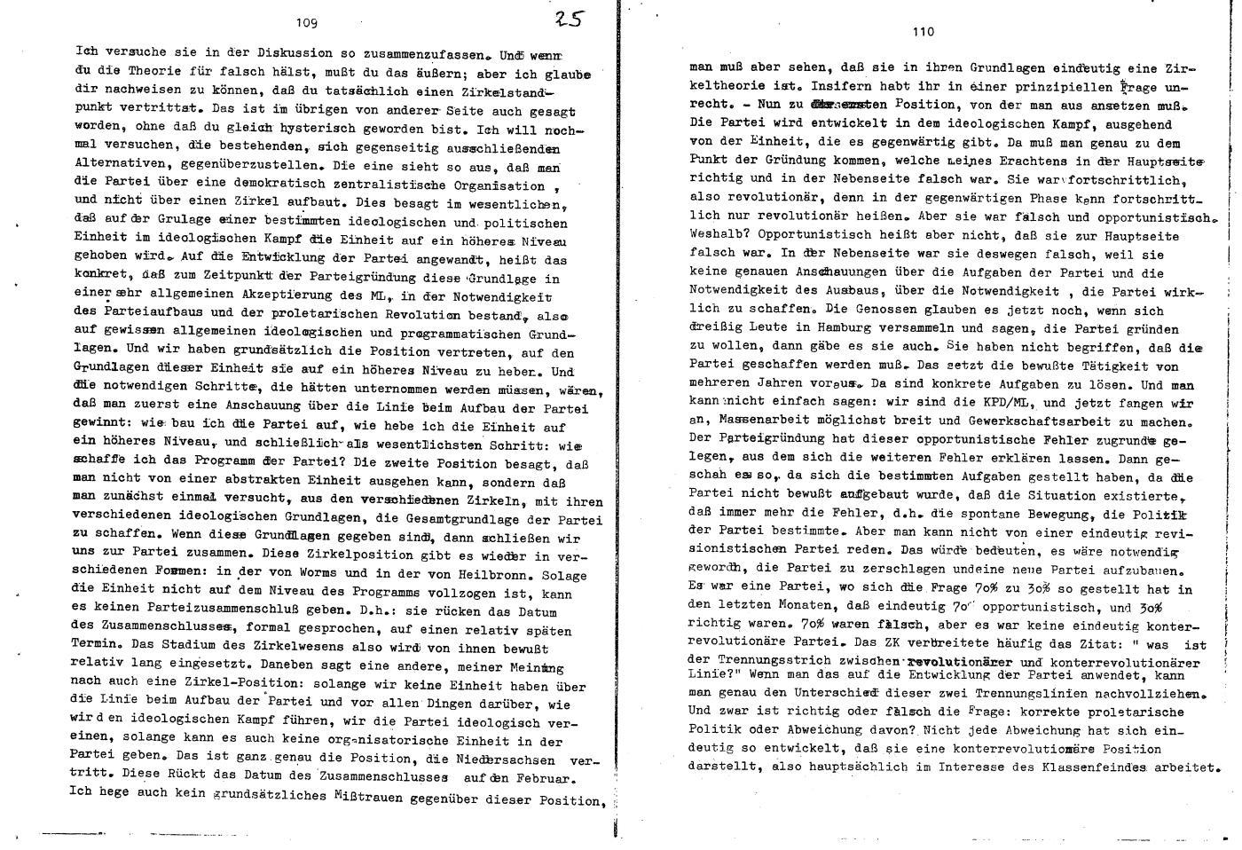 KPDML_1971_Wortprotokolle_aoPt_044