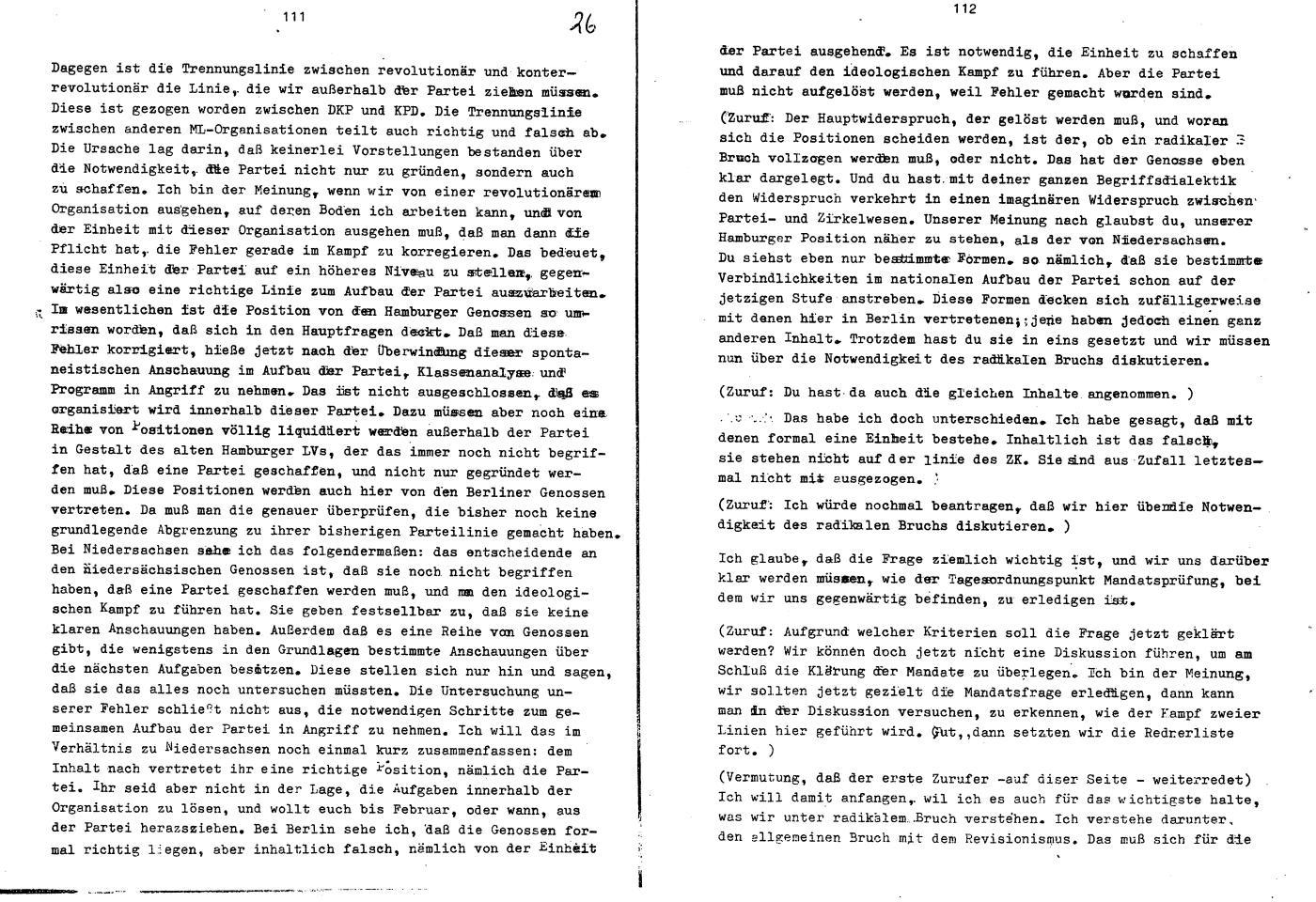 KPDML_1971_Wortprotokolle_aoPt_045