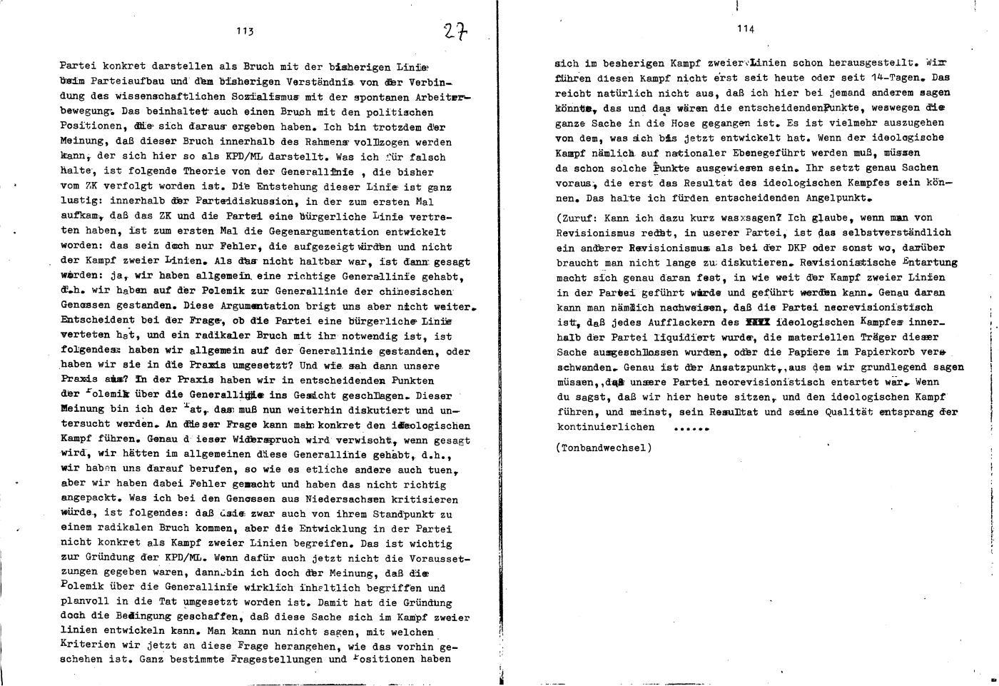 KPDML_1971_Wortprotokolle_aoPt_046