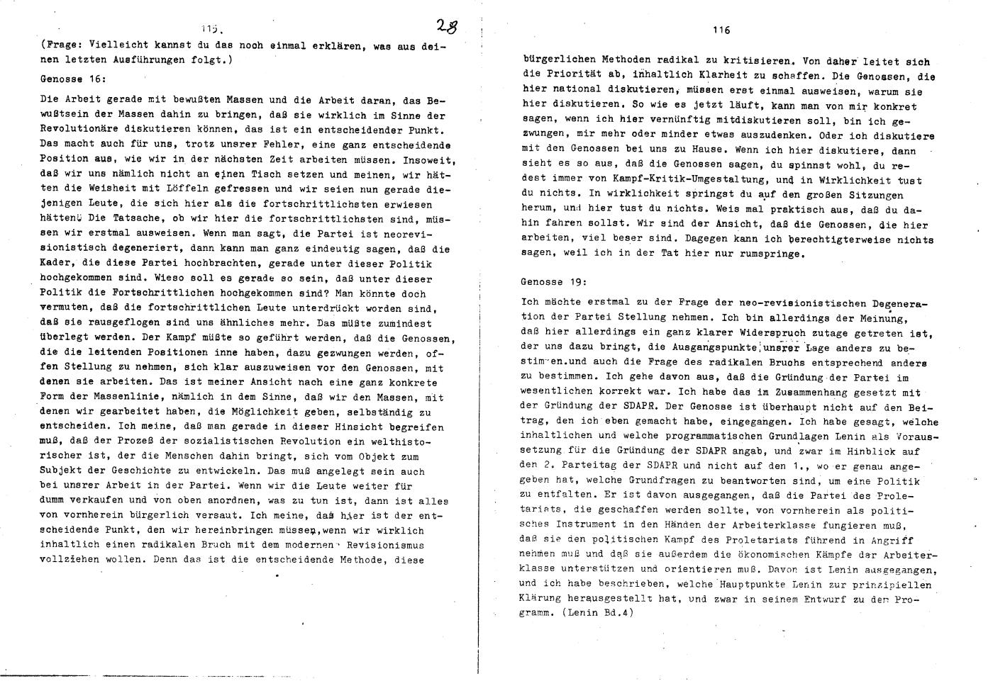 KPDML_1971_Wortprotokolle_aoPt_047