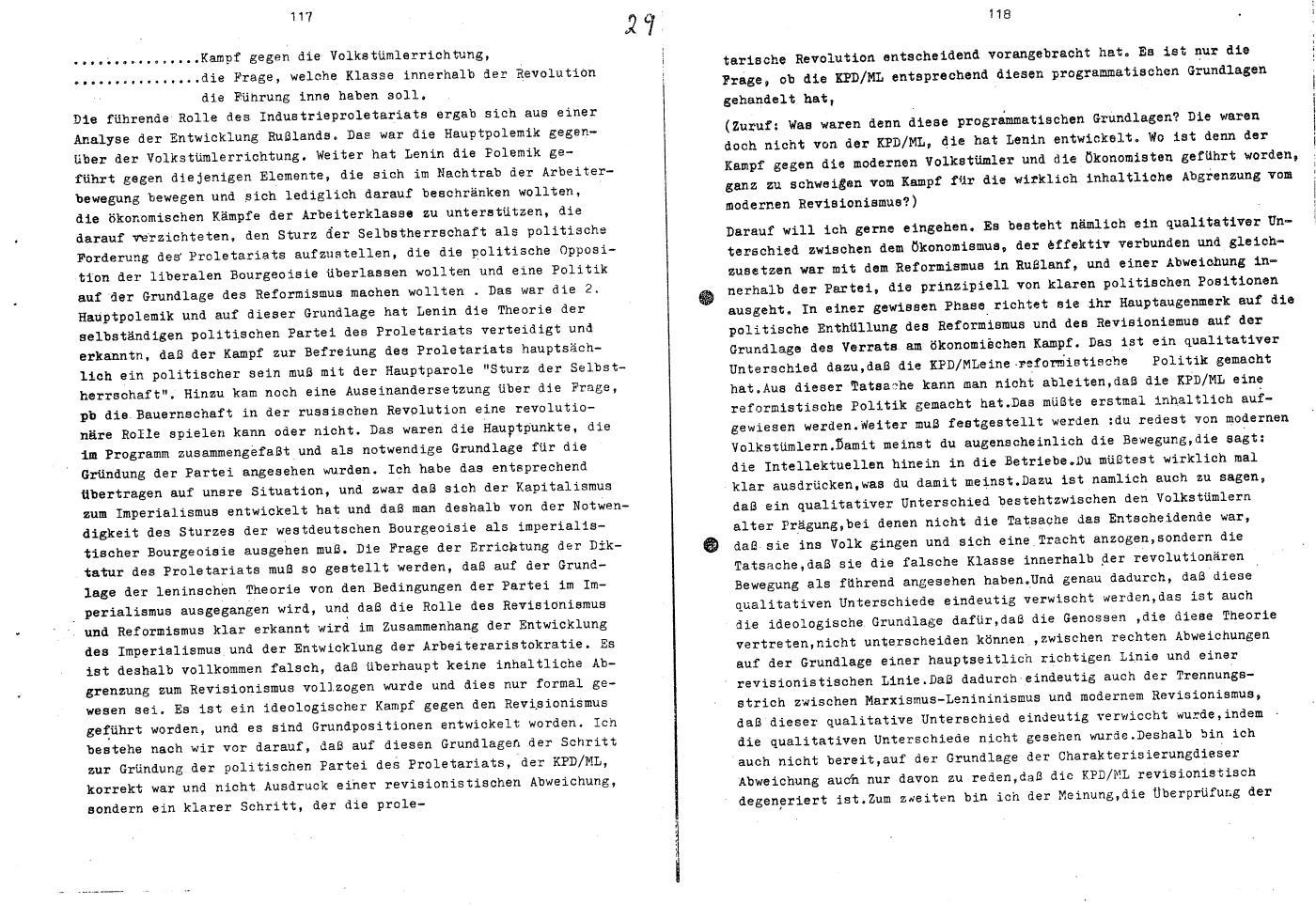 KPDML_1971_Wortprotokolle_aoPt_048
