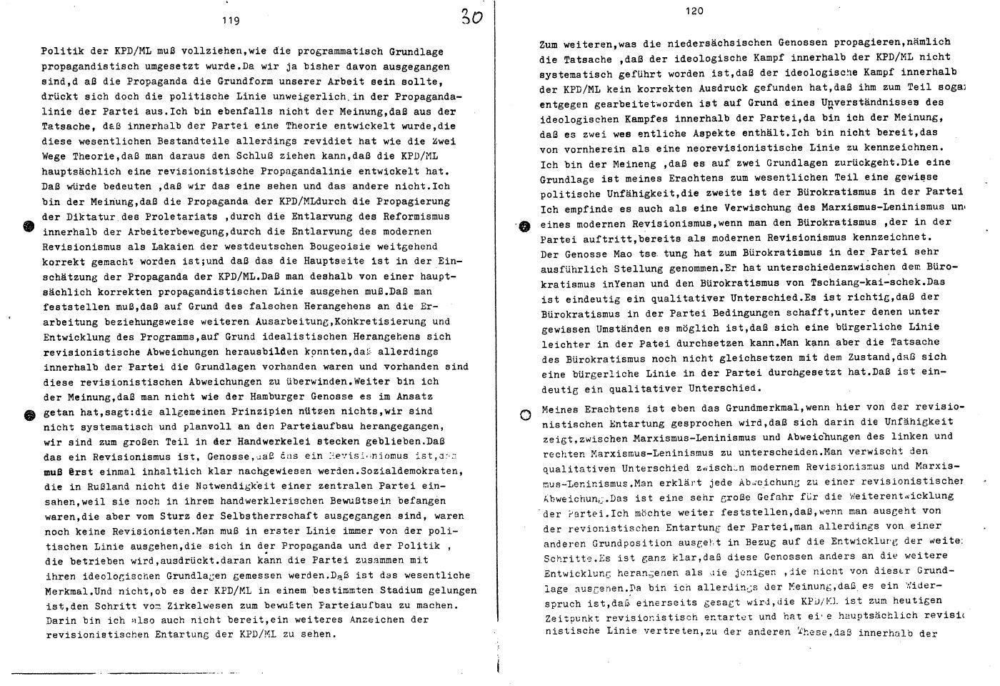 KPDML_1971_Wortprotokolle_aoPt_049