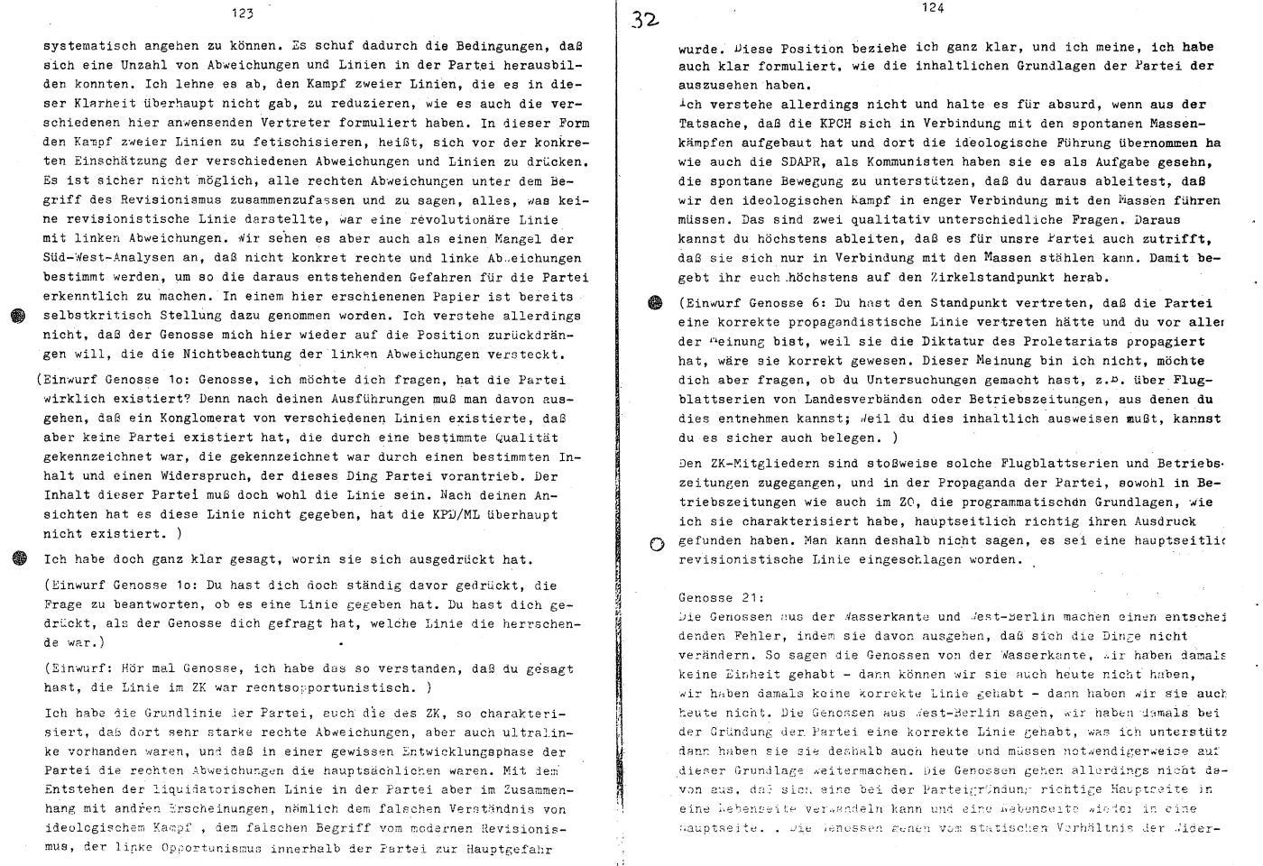 KPDML_1971_Wortprotokolle_aoPt_051