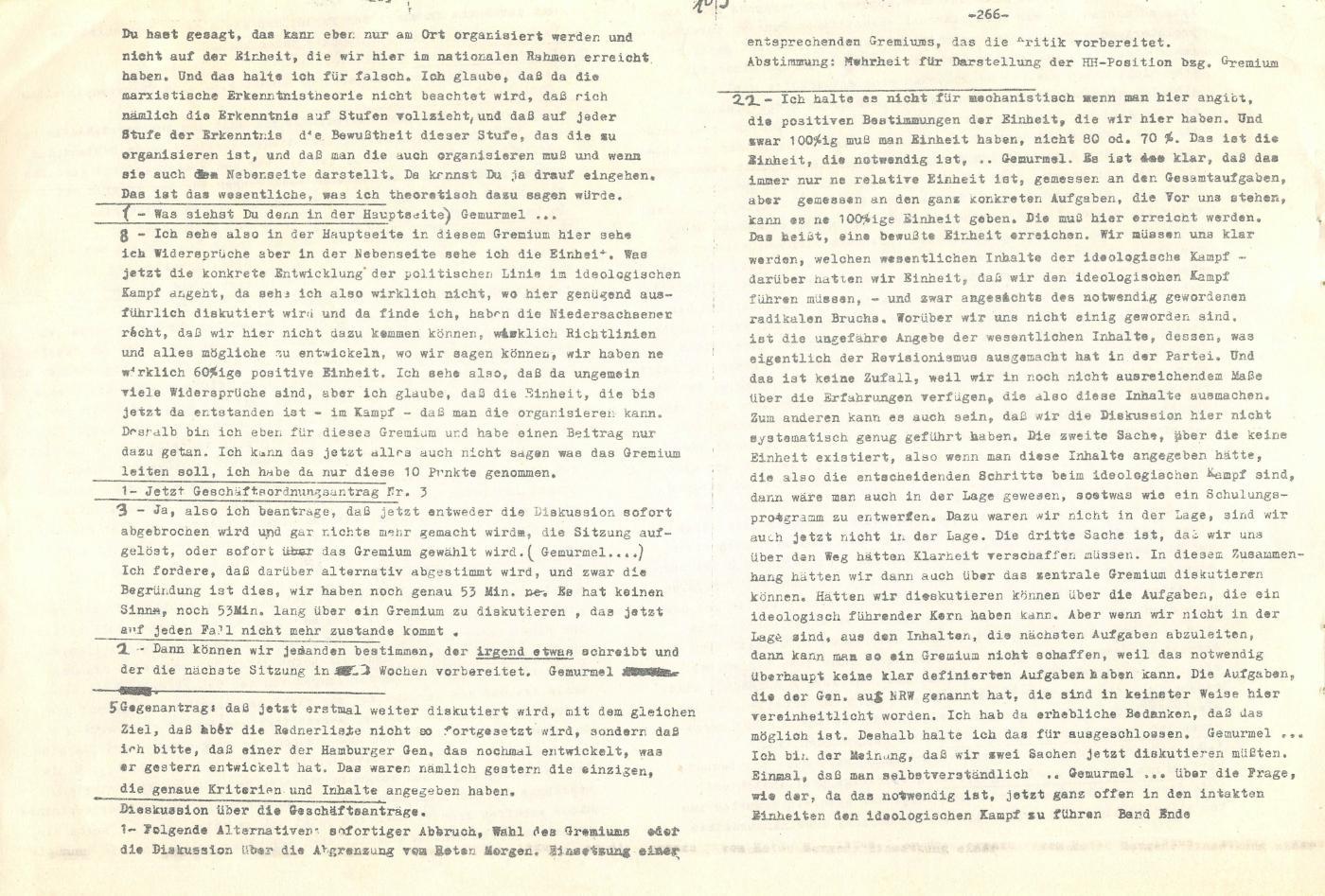KPDML_1971_Wortprotokolle_aoPt_052