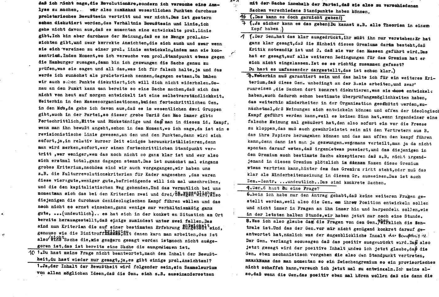 KPDML_1971_Wortprotokolle_aoPt_053