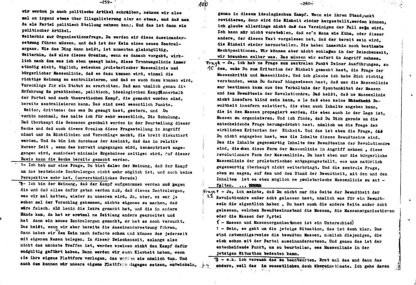 KPDML_1971_Wortprotokolle_aoPt_054