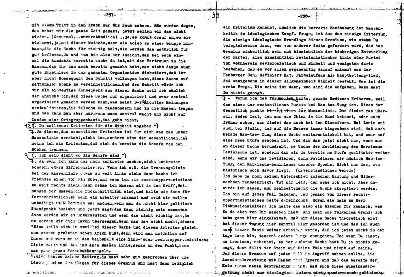 KPDML_1971_Wortprotokolle_aoPt_055