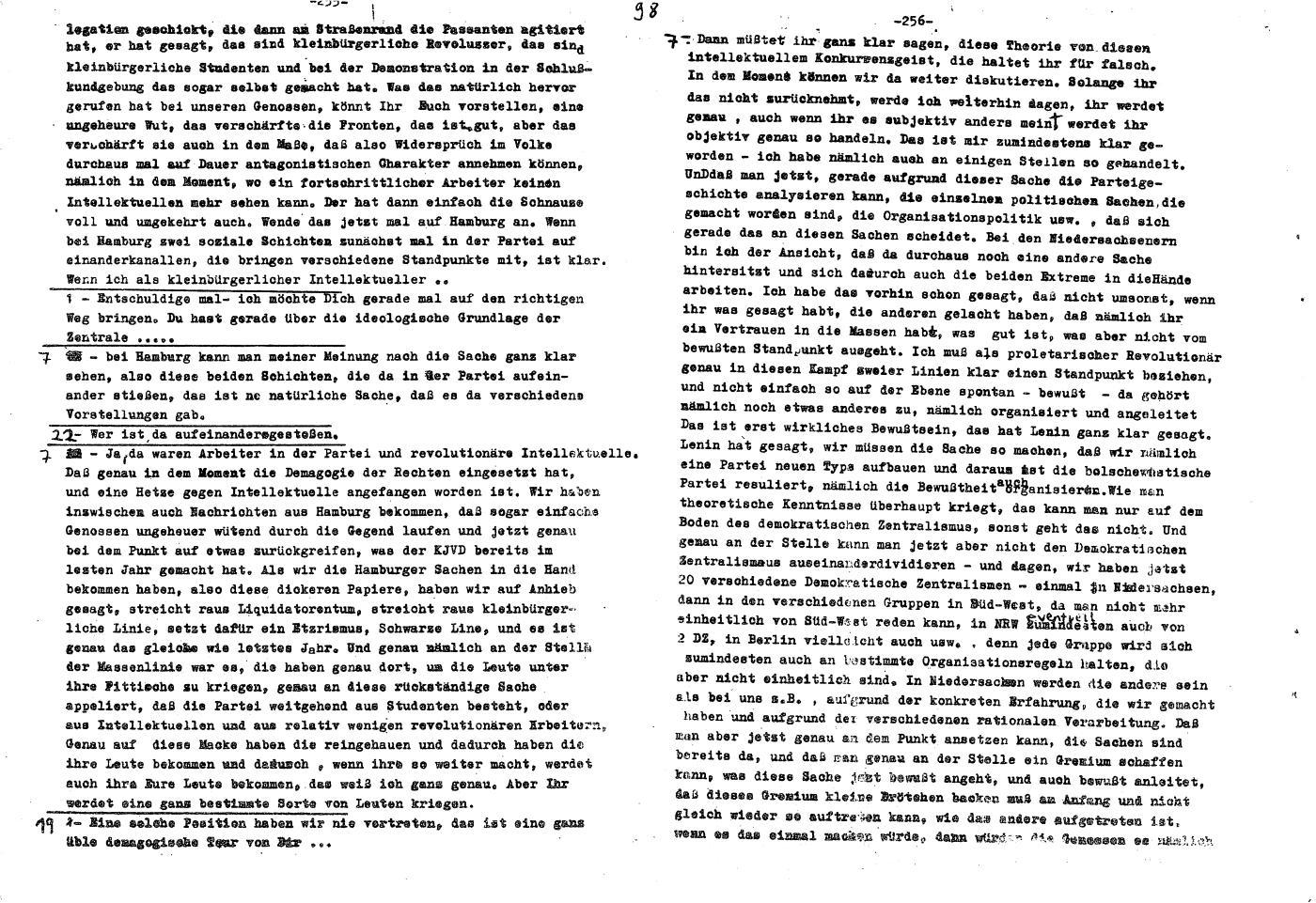 KPDML_1971_Wortprotokolle_aoPt_056