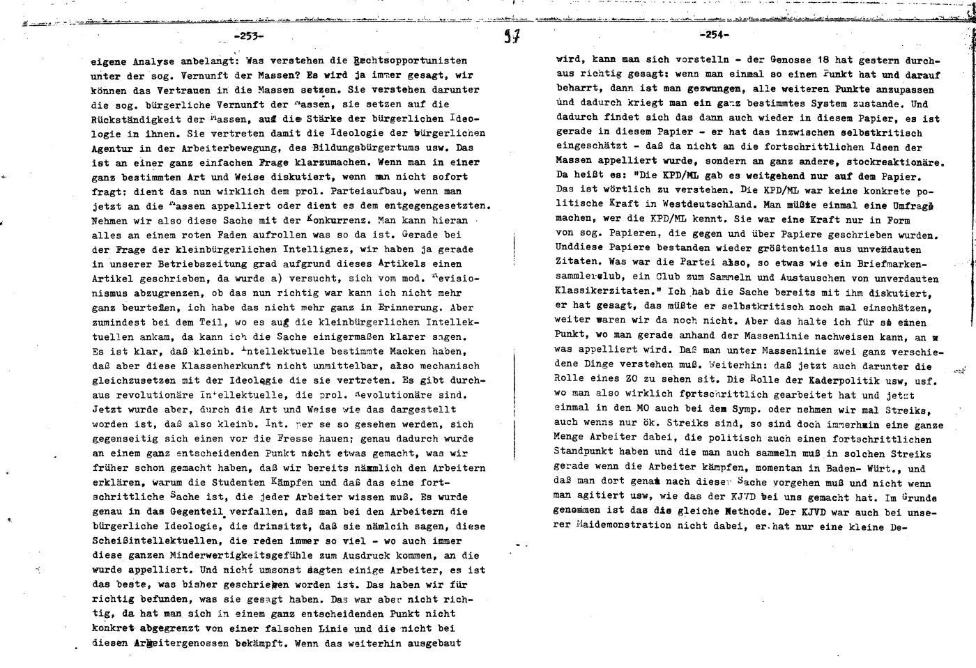 KPDML_1971_Wortprotokolle_aoPt_057