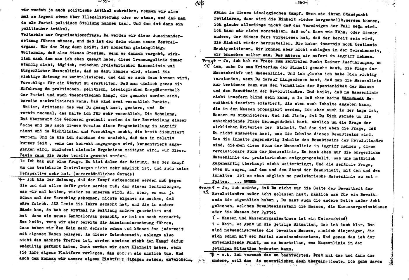 KPDML_1971_Wortprotokolle_aoPt_058