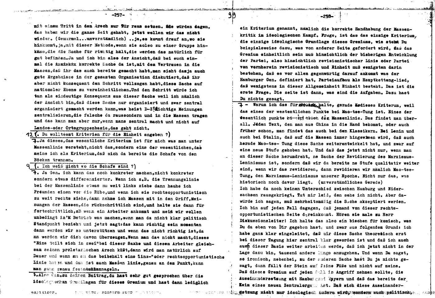 KPDML_1971_Wortprotokolle_aoPt_059