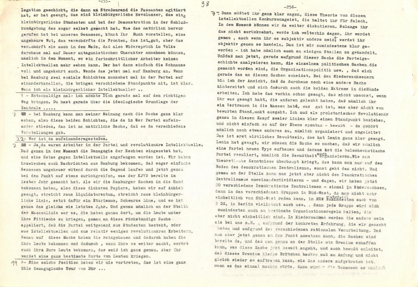 KPDML_1971_Wortprotokolle_aoPt_060