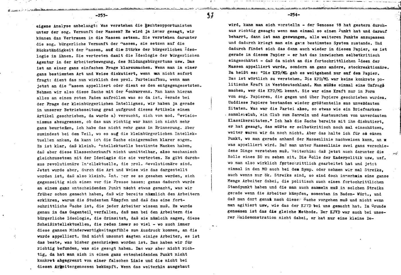 KPDML_1971_Wortprotokolle_aoPt_061