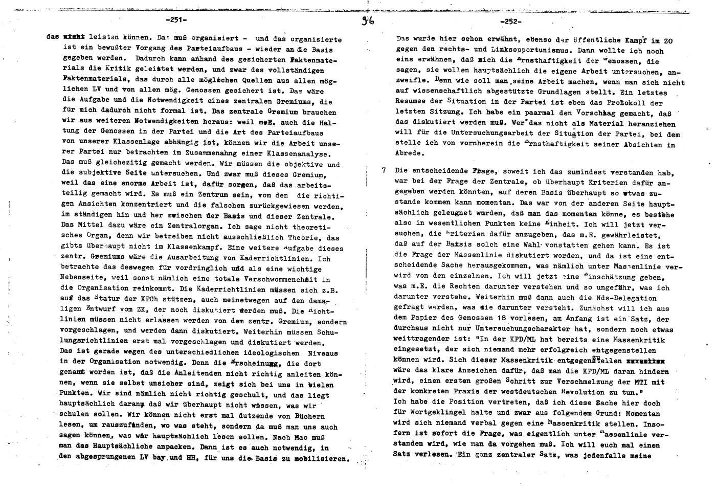 KPDML_1971_Wortprotokolle_aoPt_062