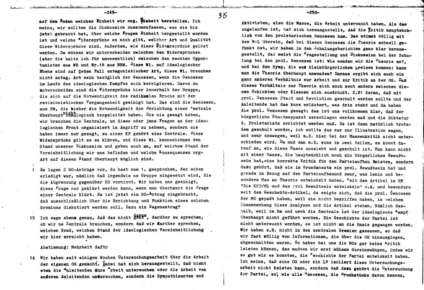 KPDML_1971_Wortprotokolle_aoPt_063