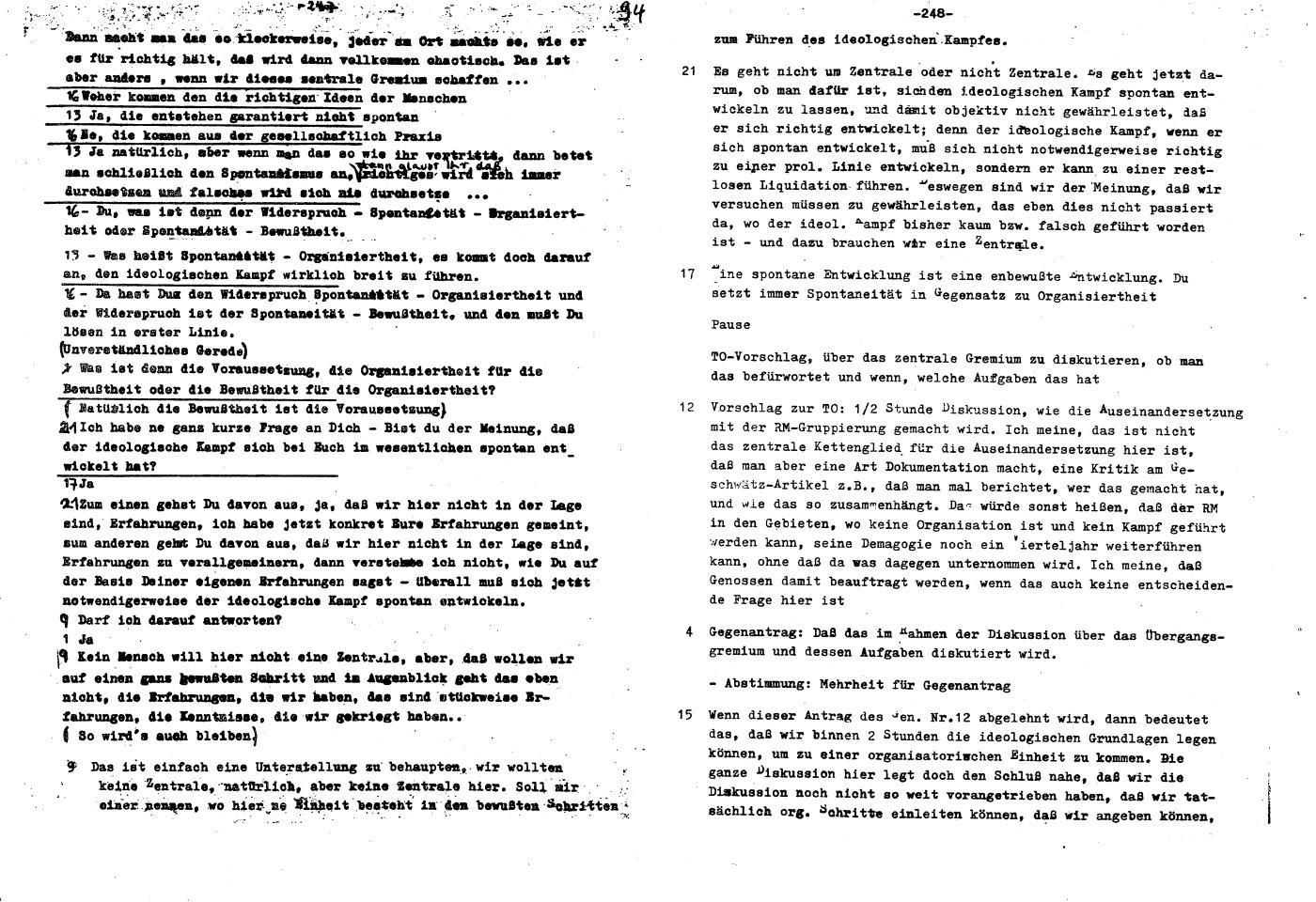 KPDML_1971_Wortprotokolle_aoPt_064