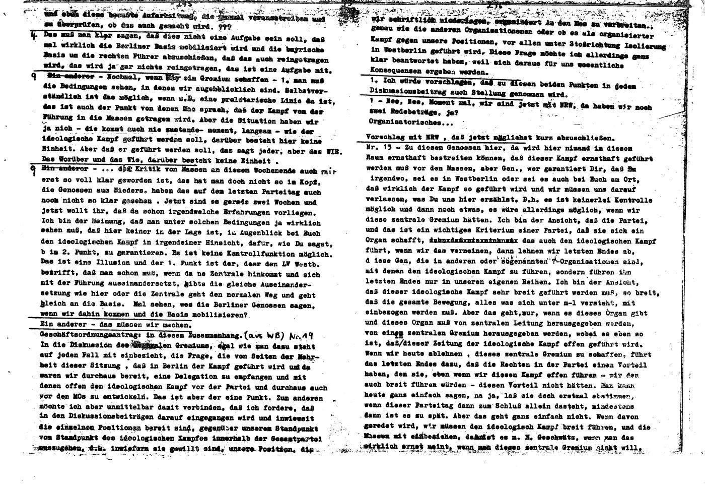 KPDML_1971_Wortprotokolle_aoPt_065