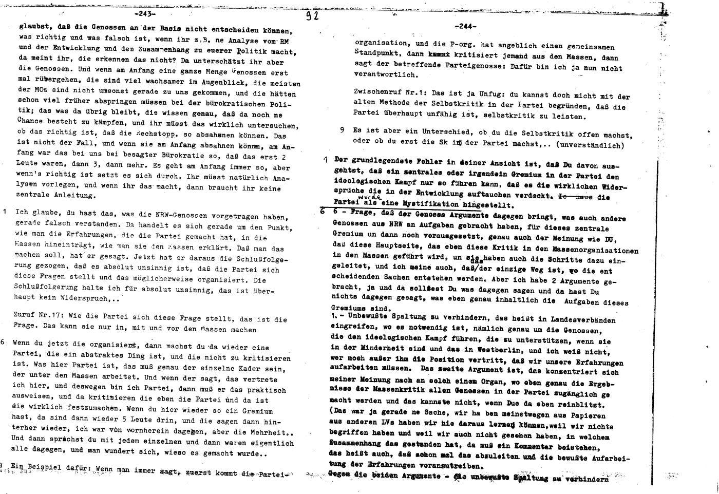 KPDML_1971_Wortprotokolle_aoPt_066