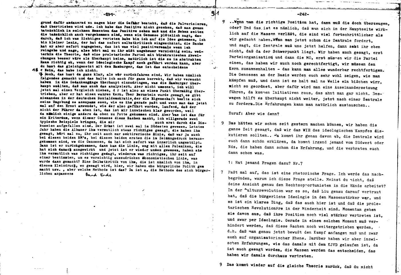 KPDML_1971_Wortprotokolle_aoPt_067