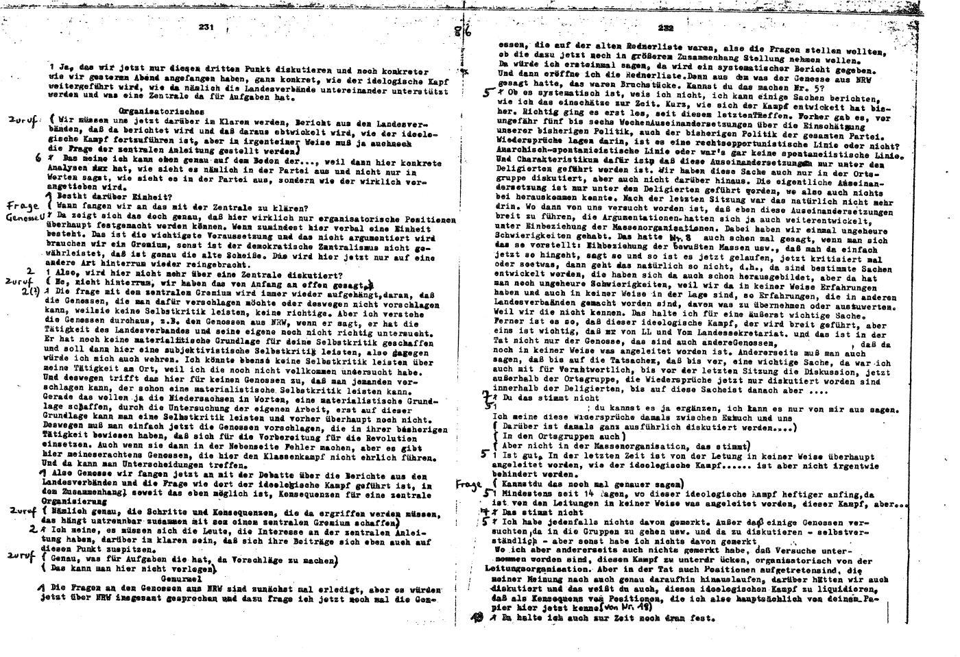 KPDML_1971_Wortprotokolle_aoPt_072