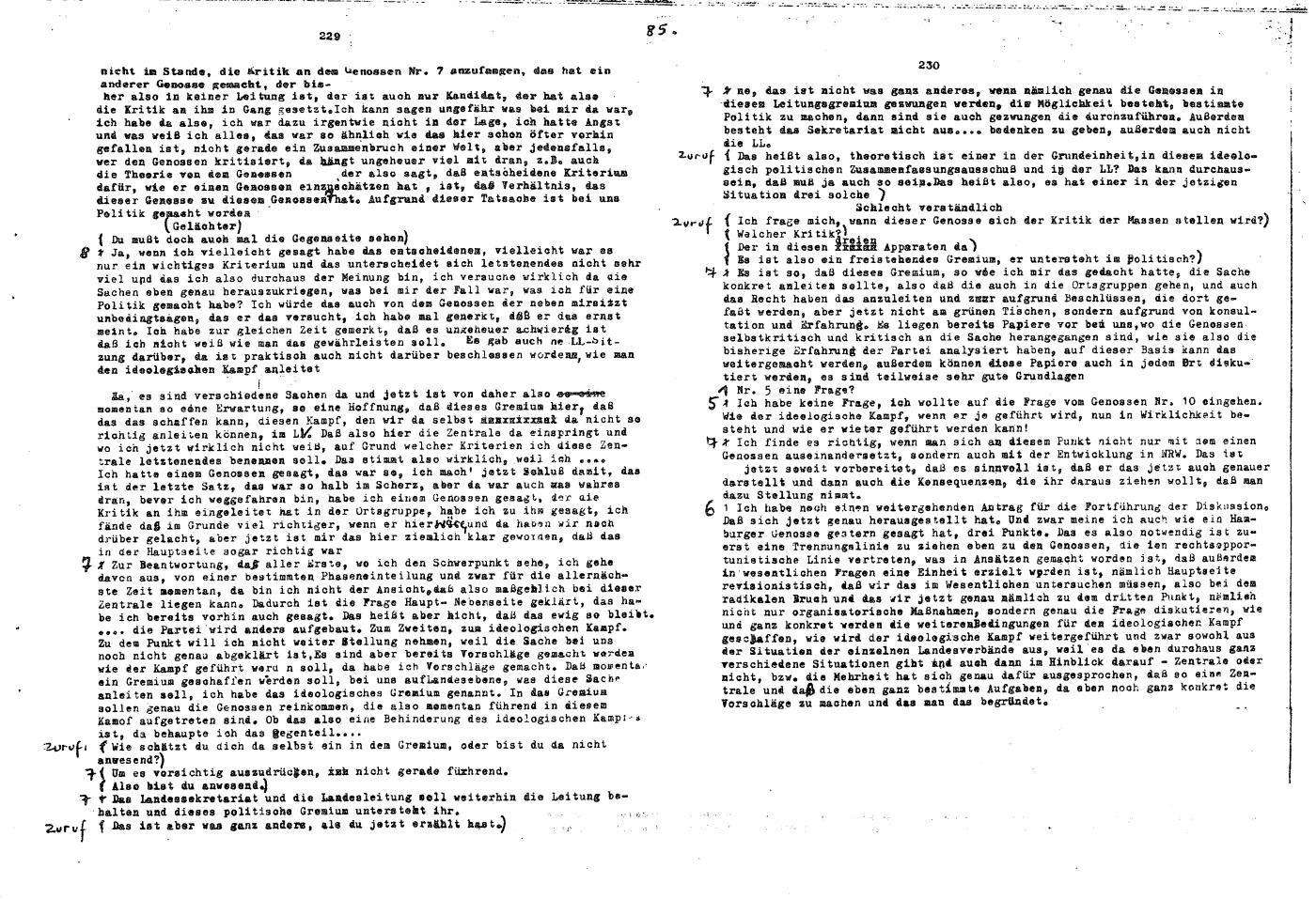 KPDML_1971_Wortprotokolle_aoPt_073