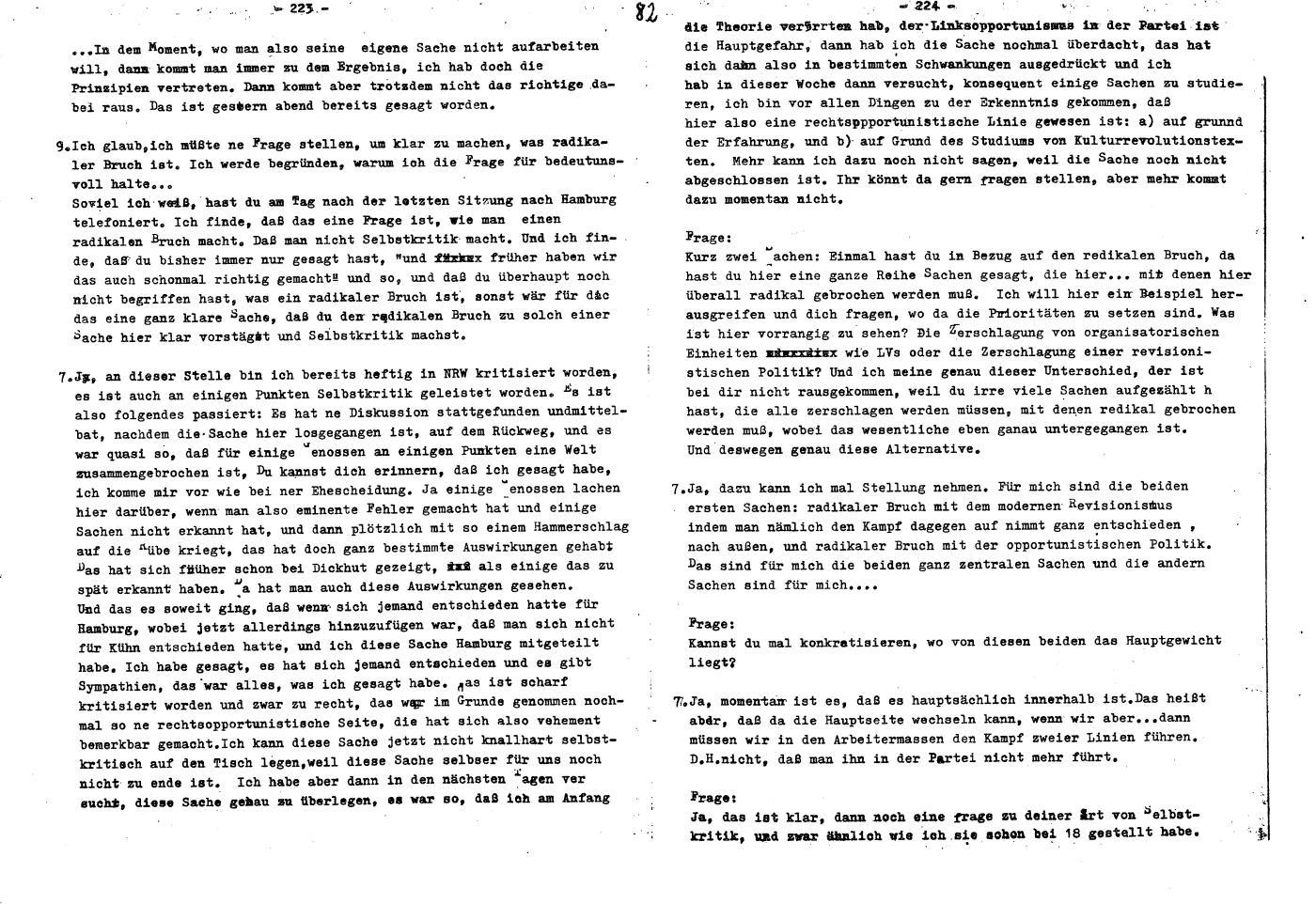 KPDML_1971_Wortprotokolle_aoPt_076