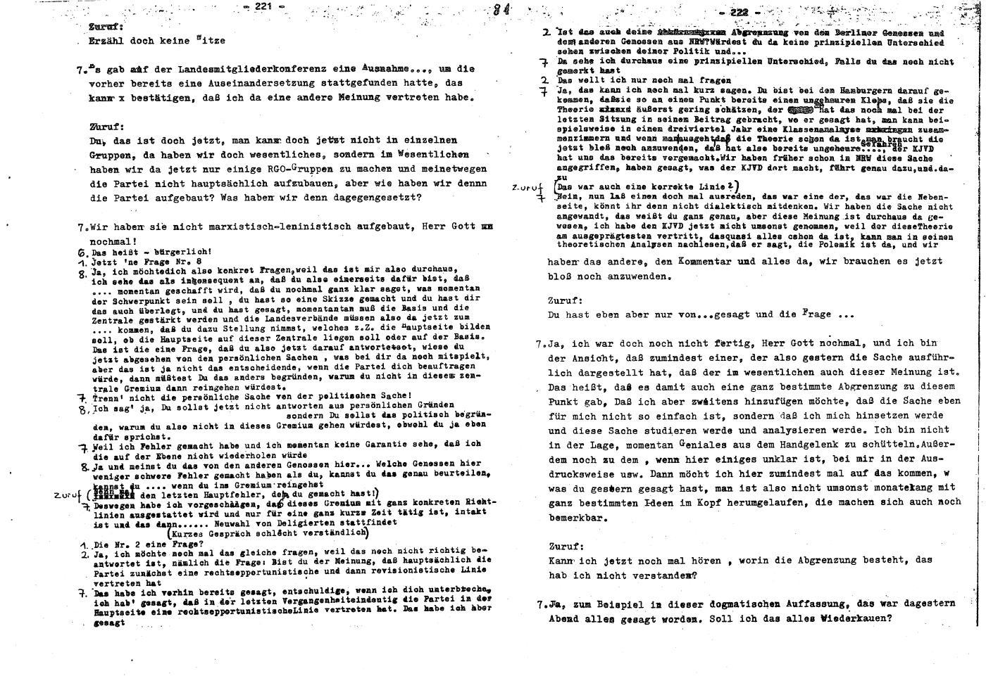KPDML_1971_Wortprotokolle_aoPt_077