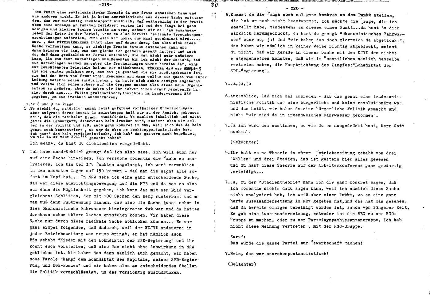 KPDML_1971_Wortprotokolle_aoPt_078