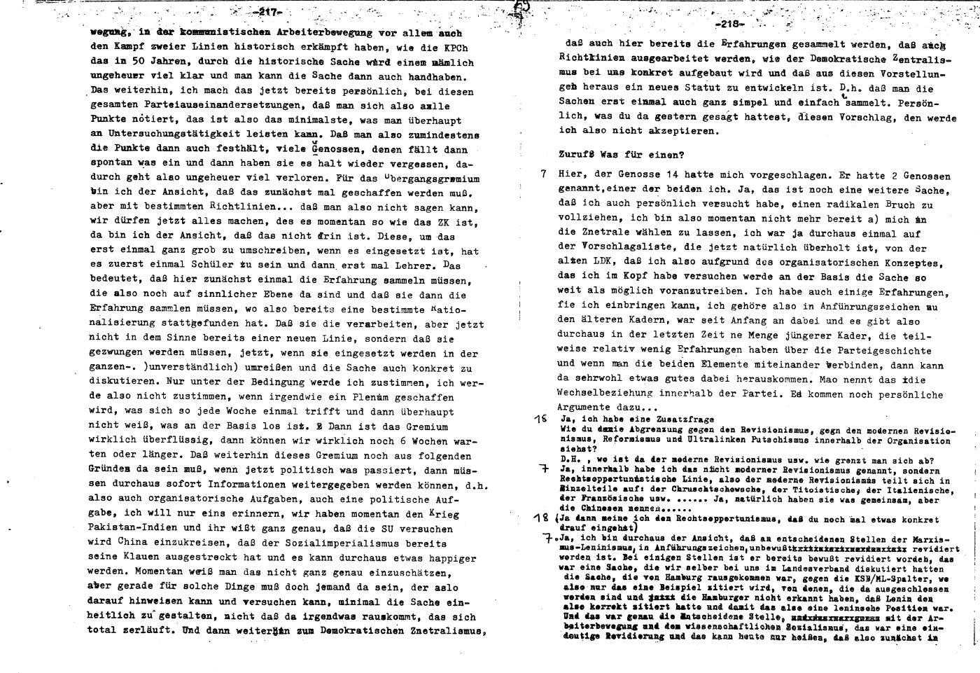 KPDML_1971_Wortprotokolle_aoPt_079