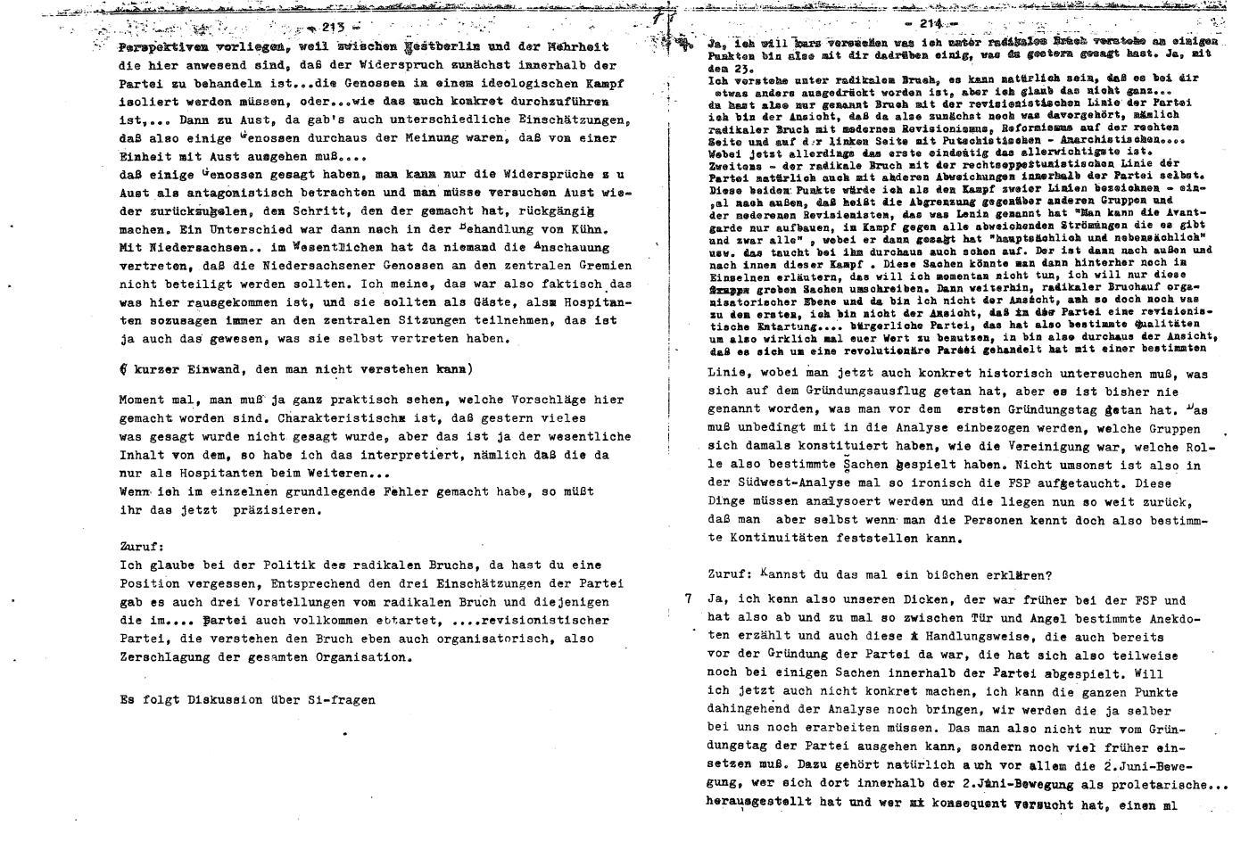 KPDML_1971_Wortprotokolle_aoPt_081