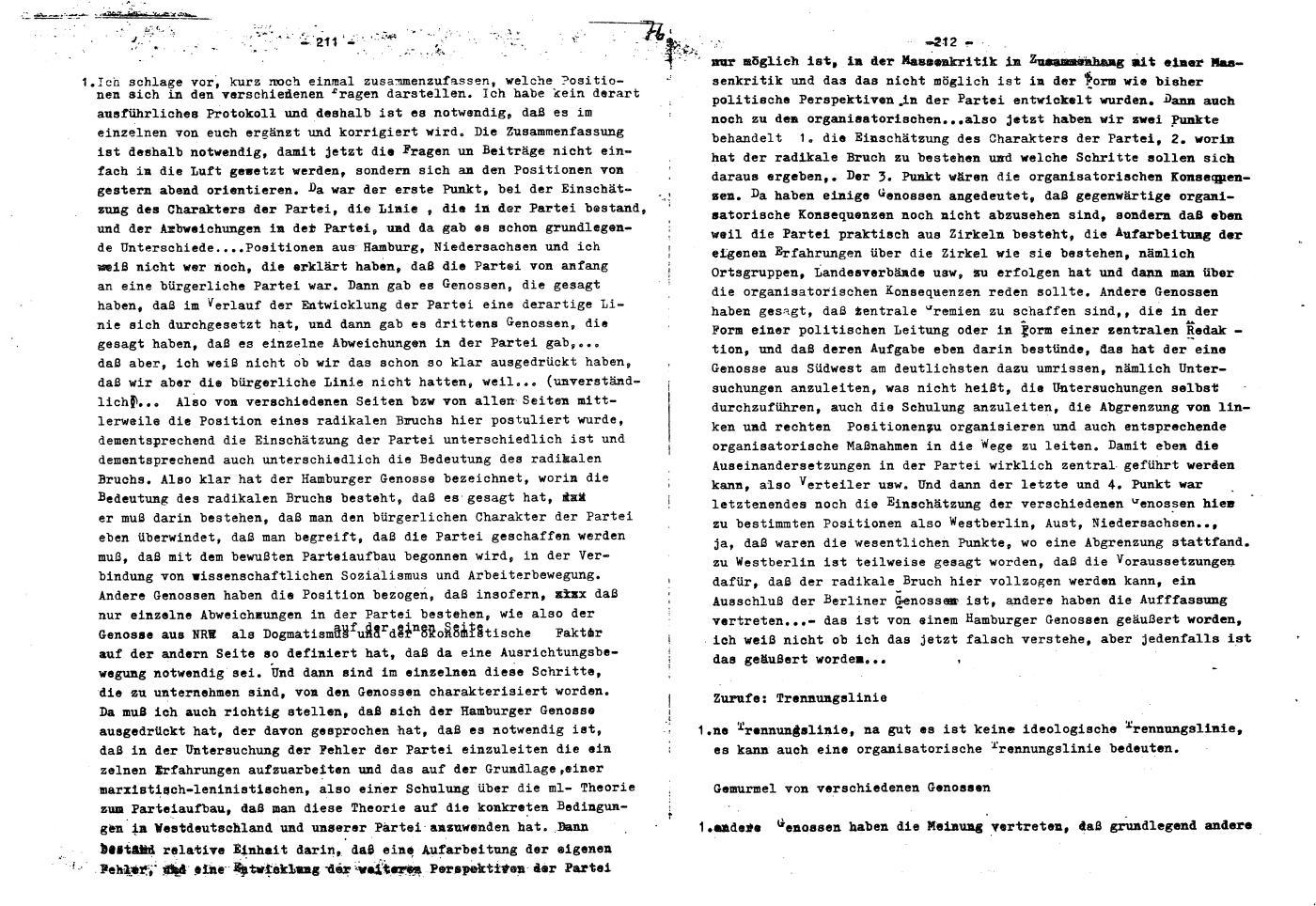 KPDML_1971_Wortprotokolle_aoPt_082