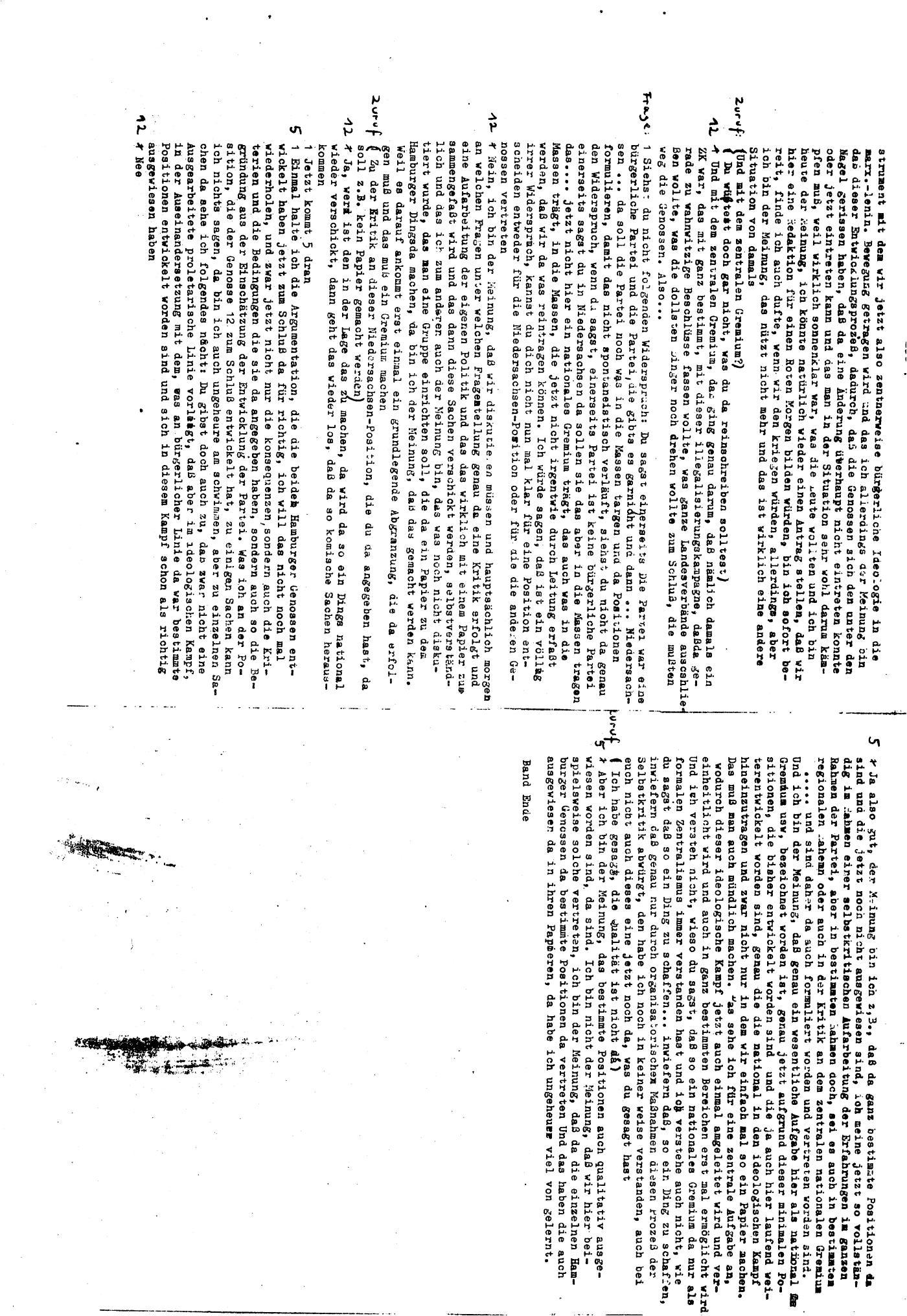 KPDML_1971_Wortprotokolle_aoPt_083