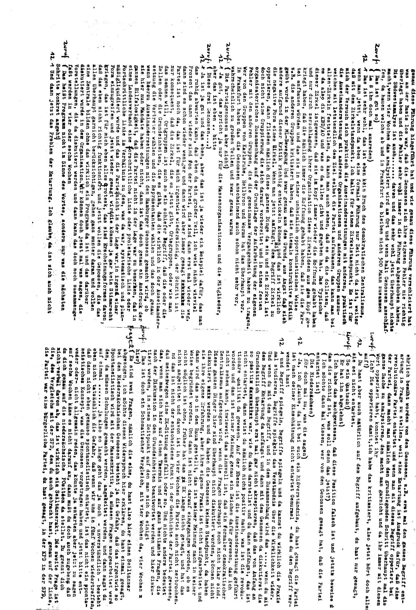 KPDML_1971_Wortprotokolle_aoPt_085