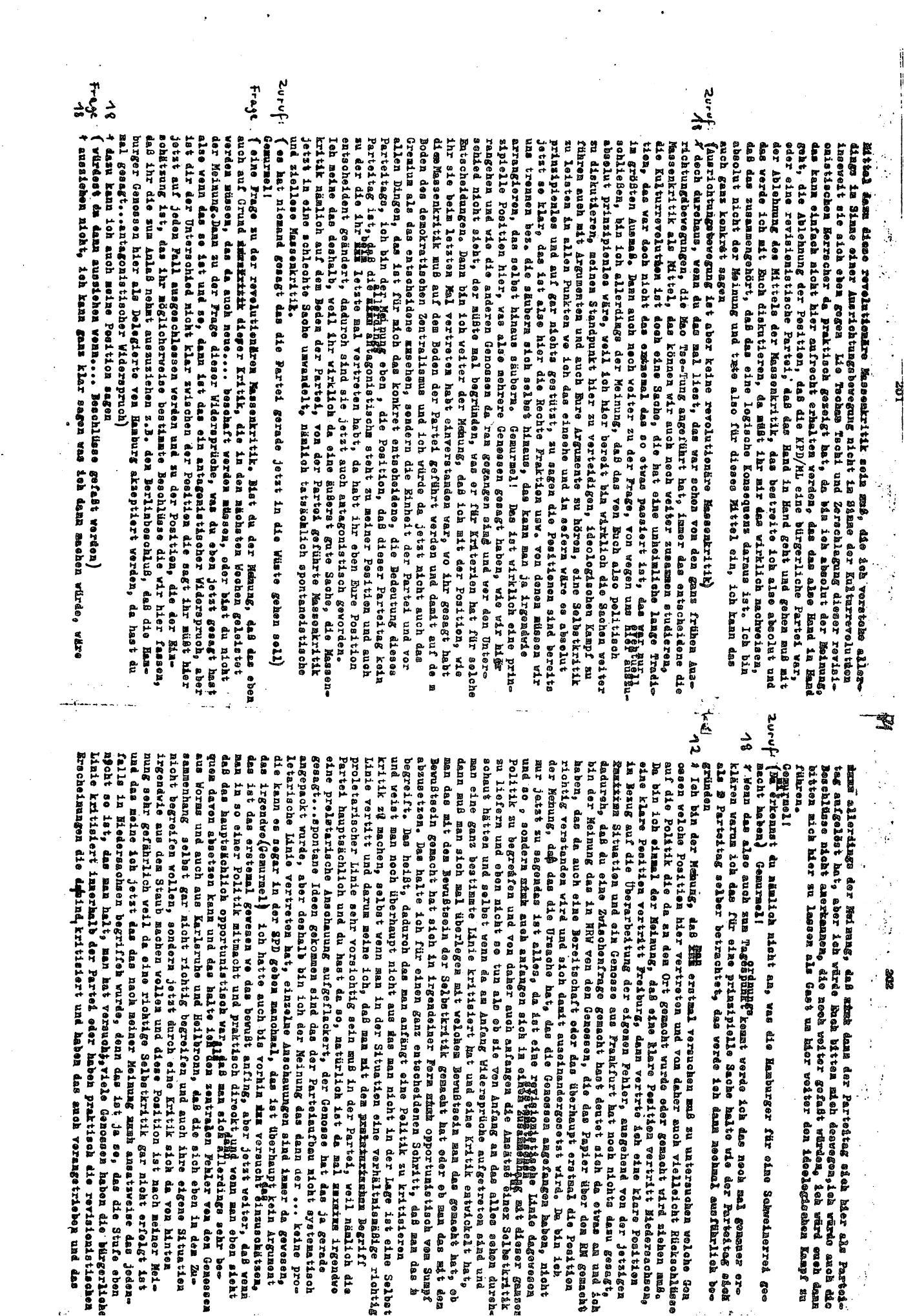 KPDML_1971_Wortprotokolle_aoPt_087