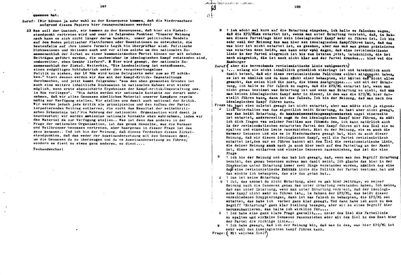 KPDML_1971_Wortprotokolle_aoPt_089