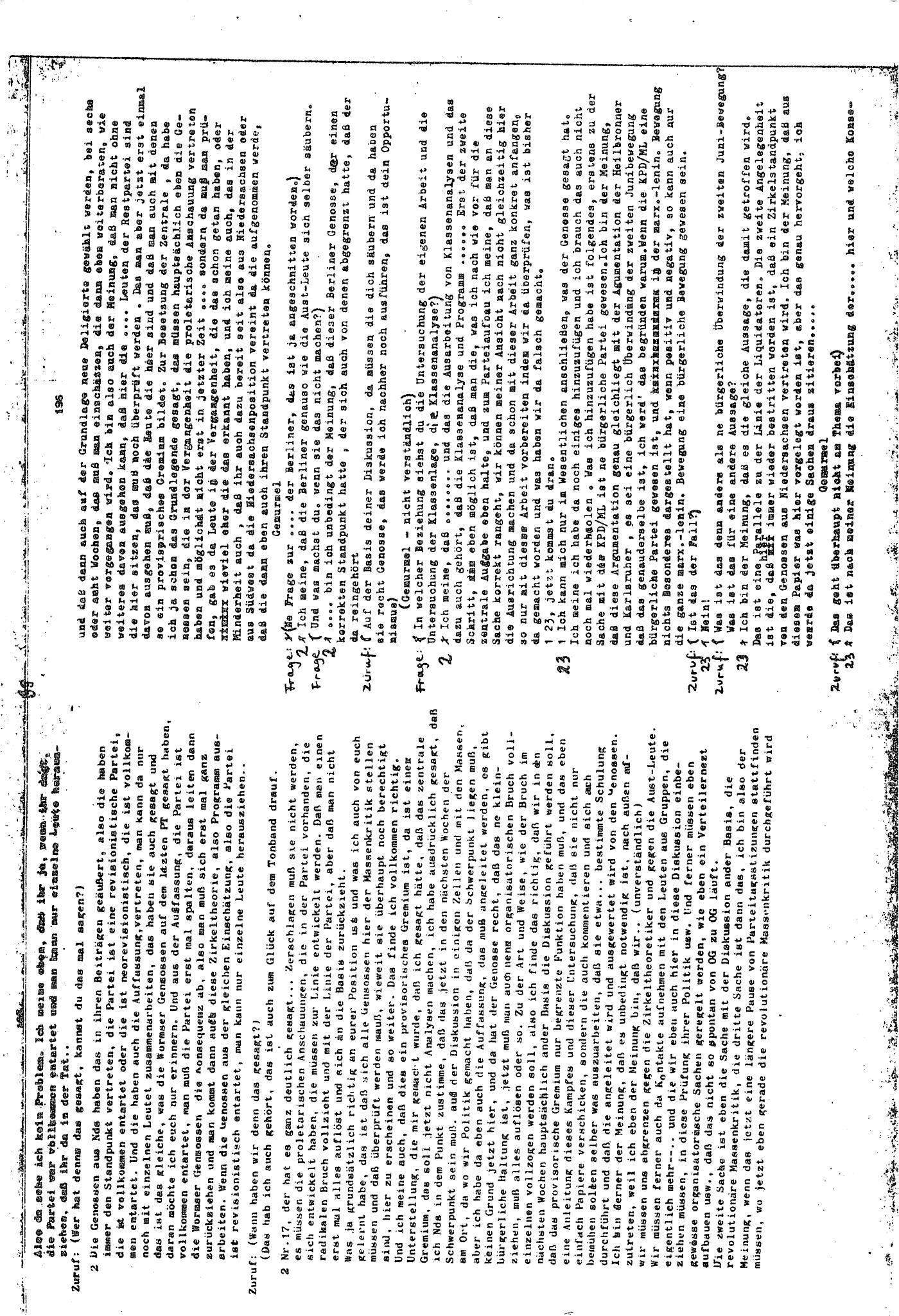 KPDML_1971_Wortprotokolle_aoPt_090