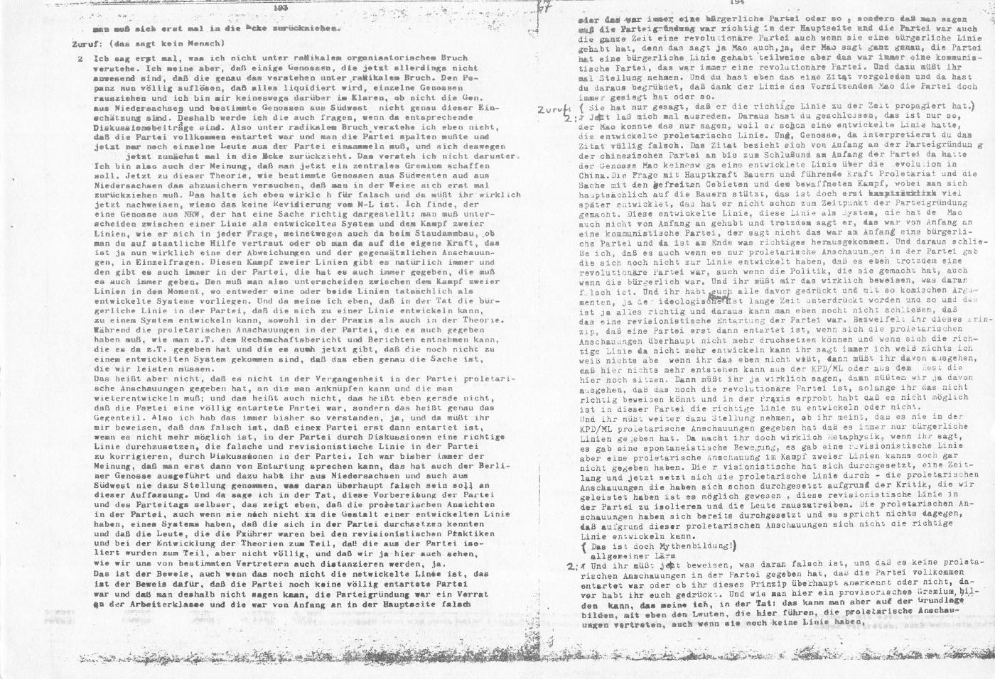 KPDML_1971_Wortprotokolle_aoPt_091